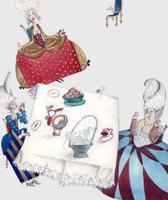 "Svetlana Akateva illustration for ""Baron Munchausen"". Baron, Childrens Books, Illustrators, Illustration Art, Children's Books, Children Books, Kid Books, Books For Kids, Illustrator"