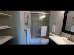 140 Uwapo Road 51-203, Kihei, HI 96753 - MLS# 201421294   CENTURY 21