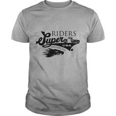 Harley Davidson Chopper 1 BLACK #jobs #tshirts #CHOPPER #gift #ideas #Popular #Everything #Videos #Shop #Animals #pets #Architecture #Art #Cars #motorcycles #Celebrities #DIY #crafts #Design #Education #Entertainment #Food #drink #Gardening #Geek #Hair #beauty #Health #fitness #History #Holidays #events #Home decor #Humor #Illustrations #posters #Kids #parenting #Men #Outdoors #Photography #Products #Quotes #Science #nature #Sports #Tattoos #Technology #Travel #Weddings #Women