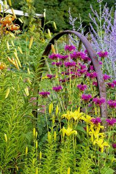 Garden Feature Photos (56 of 92) - Lonny