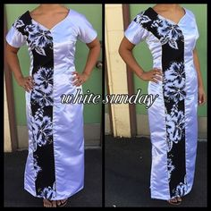 Samoan Designs, New Dress Pattern, Dress Sewing Patterns, Island Outfit, Island Wear, Samoan Dress, African Fashion Dresses, Fashion Outfits, Island Style Clothing