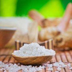 Duschgel selber machen - Duschgel Rezept für Peeling  Duschgel, eine Wohltat für den Körper ...