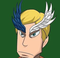 Erwin no stahp dat // this fandom needs to be stopped<<<we will never stop!!