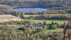Panoramio - Photos by Jørn Grøstad
