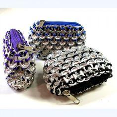Résultats Google Recherche d'images correspondant à http://www.acheter-pour-aider.com/29-85-large/porte-monnaie-fait-de-languettes-recyclees-de-canettes-mexique.jpg