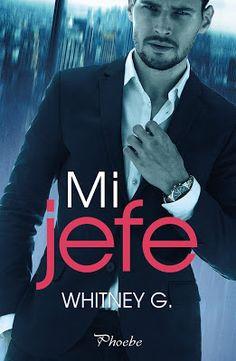 Leer ebook Mi jefe online - Whitney G. Romance Novels, Free Reading, Marketing, Romans, Audio Books, The Book, Entertaining, Carrera, Ebook Pdf