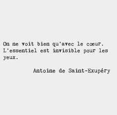 #FrenchWords