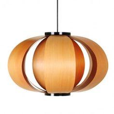 Coderch Lamp QD, by José Antonio Coderch