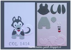 Foam Crafts, Paper Crafts, Scrapbook Cards, Scrapbooking, Kids Punch, Emoji Images, Rena, Dog Quilts, Owl Pet