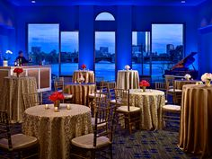 All Themes, Outdoor Furniture Sets, Outdoor Decor, In Boston, Event Venues, Table Decorations, Luxury, Home Decor, Decoration Home