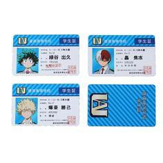 My Hero Academia Merchandise, Anime Merchandise, My Hero Academia Episodes, Anime Chibi, Kawaii Anime, Manga Anime, Anime Stickers, Cute Stickers, Anime Inspired Outfits