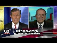 Will Iowa be the end of the road for Huckabee?