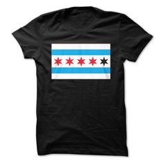 #automotive #bikers #scout... Cool T-shirts     CHI REP WON    For a limited time only, get the shirts that helped Chicago make history with the passing of the Police Torture Reparations Ordinance. . (Cua-Tshirts)  Design Description: Put a 5th Star On It !  Be a part of history!...