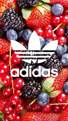 Find more awesome images on PicsArt. Adidas Iphone Wallpaper, Nike Wallpaper, Trendy Wallpaper, Tumblr Wallpaper, Cool Wallpaper, Cute Wallpapers, Fashion Wallpaper, Cool Adidas Wallpapers, Wallpaper Ideas
