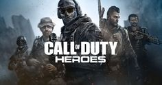 Call of Duty Heroes Hack was created for generating unlimited Celerium, Gold (Money) and Oil in the game