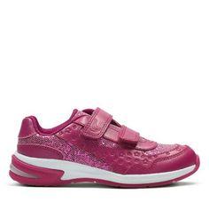 kids shoes, kid shoes, wide feet