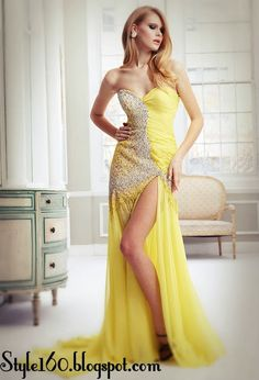 Yellow prom dresses under 100 dollars – Dress online uk