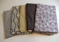Are You Looking Wholesale blend fabric Manufacturer in USA?