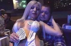 Llega el Maquennin Challenge a local de strippers de Las Vegas | El Puntero