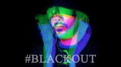 Darme - Blackout  videoclip del primo singolo dell'album di Darme  #Darme #Blackout #MusicVideo #DavideOryon #ReelMusicProductions #Rap #HipHop #Director