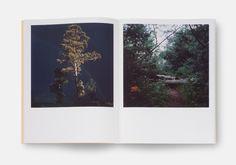 Photomonitor - Collection - Oodee