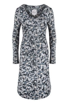 Mistletoe Dress  http://www.mistral-online.com/clothing-c50/tunics-dresses-c1/mistletoe-dress-with-double-grey-mix-p24420