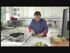 Comida china Salteado de verduras / Comida Vegetariana - YouTube