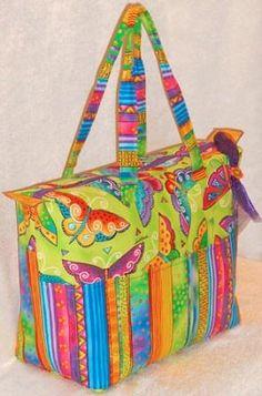 Free Fabric Handbag Patterns | Cloth-Bags-Patterns-Cloth-Handbag-Patterns.jpg