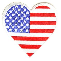 Check out our military patch selection for the very best in unique or custom, handmade pieces from our patches shops. Flag Patches, Sew On Patches, Iron On Patches, American Flag Patch, Patch Shop, Canned Heat, Sewing Trim, Old Clothes, Sweaters And Leggings