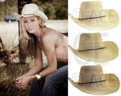 We will try our best to reduce the risk of the custom duties. Black Cowboy Hat, Cowboy Hats, Country Hats, Cowgirl Photo, Southern Pride, Summer Hats, Sun Hats, Panama Hat, Photoshoot