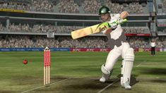 New cricket games 2009 free download full version for pc at temasistemi.net