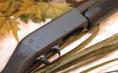 The Turkey Slayer Ithaca Gun Ithaca 37, Shotguns, Rifles, Hand Guns, Turkey, Website, Firearms, Pistols, Hunting Guns
