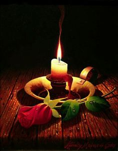 Good Night sister and all,have a peaceful sleep God bless xxx❤❤❤✨✨✨🌙 Candels, Candle Lanterns, Blue Candles, Light My Fire, Love And Light, Good Night Angel, Good Evening Messages, Relaxing Images, Xmas Elf