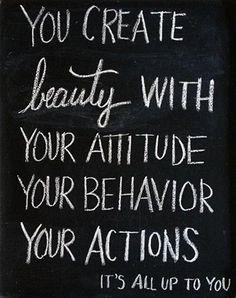 Love quotes :)    #quotes #citazioni #love    www.ireneccloset.com