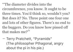 #pratchett #quote