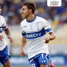 Diego Buonanotte Football Soccer, My Love, Sports, Mens Tops, T Shirt, Crusaders, My Boo, Hs Sports, Tee Shirt