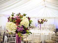 dulwich-picture-gallery-wedding-photographer13