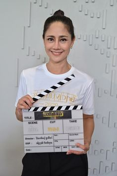 My Idol, Thailand, Actresses, Celebrities, T Shirt, Tops, Women, Fashion, Female Actresses