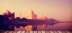 7 Tipps für eine sichere Reise durch Indien (für Frauen)