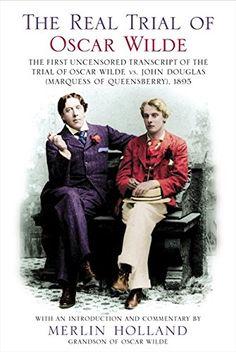 Fourth Estate; 1 edition (Nov. 2003) - Merlin Holland