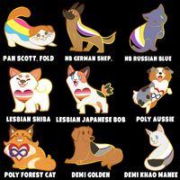 Lgbtq Flags, Lgbt Memes, Pansexual Pride, Lgbt Love, Lesbian Pride, Lgbt Community, Cute Drawings, Character Design, Bob