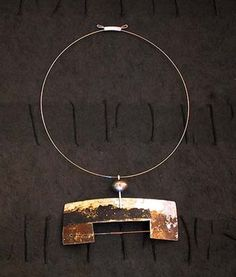 amalthee necklace