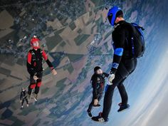 Skydiving Adventures and operators - online indemnities and waivers for adventure operators with 1Tick Cell Phone Deals, Care Worker, Last Day Of Summer, Adventure Activities, Skydiving, Summer Breeze, Falling Down, Rock Climbing, Comfort Zone