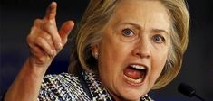 2 more docs charge coverup in Hillary health scandal 3 things 'for sure': It's neurological, pneumonia not cause of collapse, she and staff have been 'lying' Read more at http://www.wnd.com/2016/09/2-more-docs-charge-coverup-in-hillary-health-scandal/#B2mYqTbIaAKy44E3.99