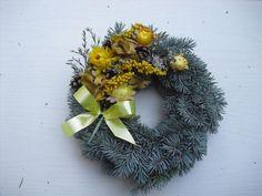 Wreaths, Halloween, Fall, Diy, Decor, Xmas, Autumn, Decoration, Door Wreaths