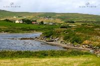 various landscapes of kerry available at midkerrytourism.com and taken by Michael @ mgkphotokerry.com Golf Courses, Landscapes, Water, Outdoor, Paisajes, Gripe Water, Outdoors, Scenery, Outdoor Games