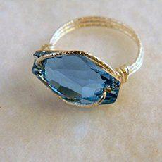 Amazon.com: S L Jewelry Designs