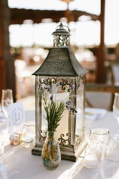 Lorimar Vineyard and Winery #Weddings #Vineyard #Winery #Reception #Ceremony #LorimarWinery #Bride #Groom #Wine #Winecountry #Harvest #Tablescapes #Lorimar #buffet #WineryWedding #Vineyard Wedding #Temeculawinecountry #lawnwedding #weddingcake #placecards #linens #reception #centerpieces #Candles