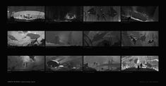 Cinematic_Collection_-_Beneath_the_Waves_Sketches_online.jpg (1920×1003)