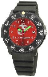 Marine Corps Watch! Must Have!!!